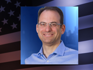 Weiser to face Brauchler in Colorado AG race