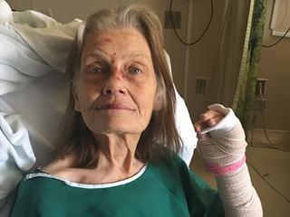 Nursing home hiring changed after beating