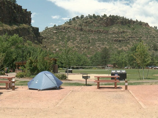 Park overcrowding prompts changes in Lyons
