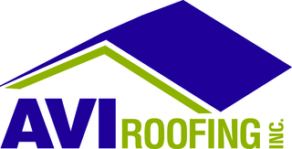 AVI Roofing
