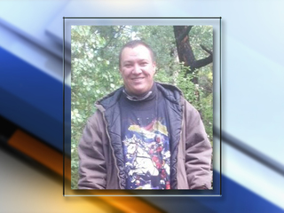 Deputies search for man missing in Jefferson Co.