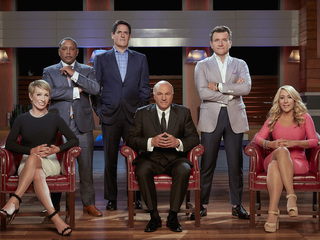 'Shark Tank' holding casting call in Denver