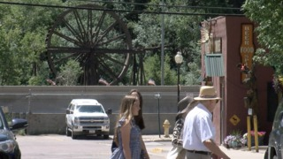 Idaho Springs becoming destination community