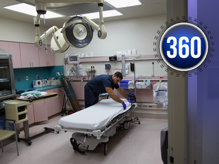 Denver7's 360 look at healthcare sparks debate