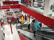 Take a look at Denver's newest Target store