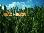 Denver casting calls for Bachelor/Bachelorette