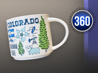 Colo. Starbucks mug sparks controversy