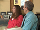 Family fights insurance for mental health care