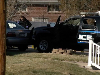 DA: Officers justified in Northglenn shooting