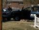 DA: Officers justified in Northglenn shooting
