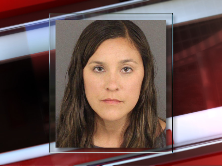 Counselor At Juvenile Detention Facility Accused Of Sexual