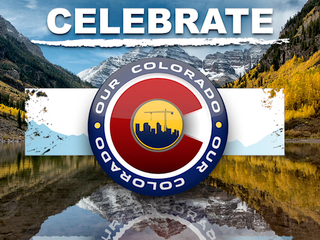 Celebrate Our Colorado with Denver7 on July 27!