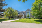 Colo. Dream Homes: $4M Cherry Hills Village home