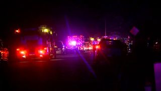 Mother, son die after house fire in Arvada