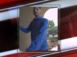 Police investigating open house thefts in Colo.