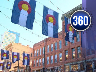 Future of Larimer Square still up for debate