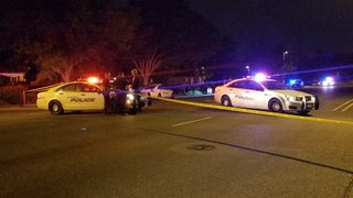 2 dead after shooting in north Aurora
