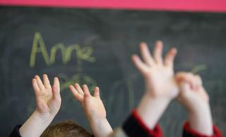 DPS welcoming 736 new educators Monday