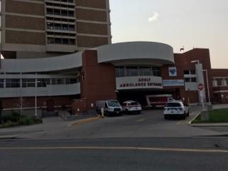 Denver Health patient negative for Ebola
