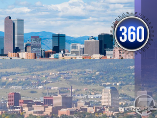 Which city is better: Denver or Colo. Springs?
