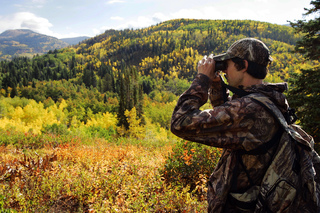 Colo. leftover hunting licenses on sale Tuesday