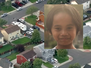 Teen arrested after boy's body found in home