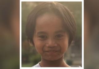 Body of missing Denver boy found