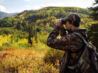 CO hunters frustrated with online license sales