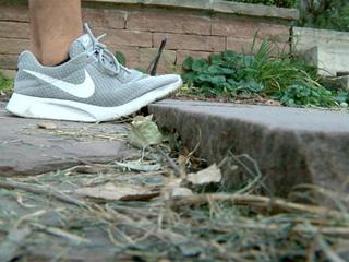 Denver to host sidewalk repair town hall