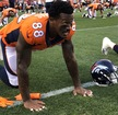 Renck: 7 takeaways from Broncos loss