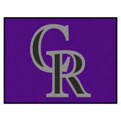 Rockies finish home-stand with a win
