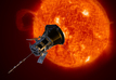 CU experts helped design probe headed to sun