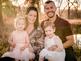 Husband of missing Frederick mom of 2 arrested