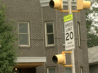 DPD reminds drivers of school zone safety
