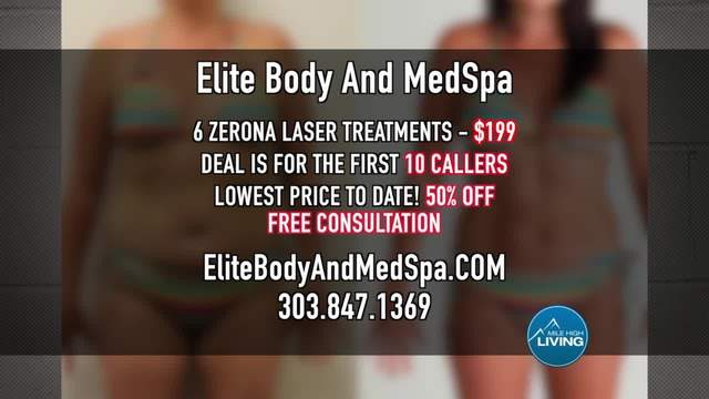 Call in for a free consultation to find to see if Zerona Laser…