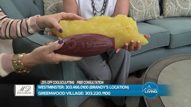 Learn More About Coolsculpting By Attending MD Bpdy -amp- Med Spa-s Live…