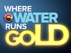 'Our Colorado: Where Water Runs Gold'