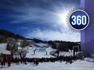 Your guide to Colorado's best ski passes