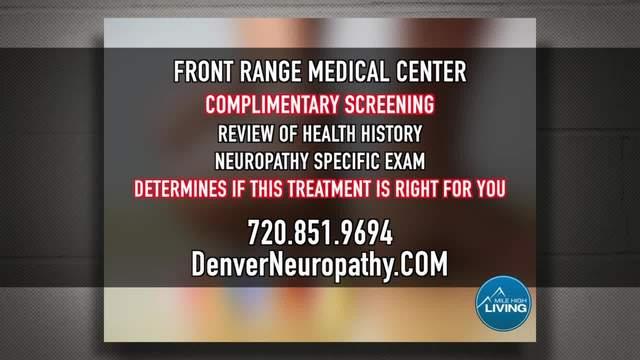 Front Range Medical Center