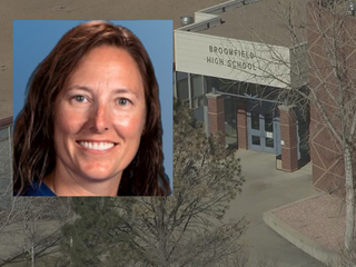 Broomfield HS teacher resigns from coaching