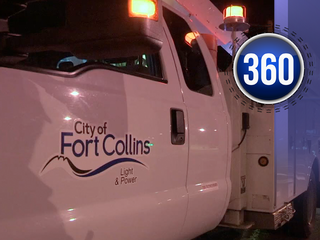 Viewers sound off on FoCo utility rate changes