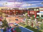 Windsor still planning 'Disney' of baseball
