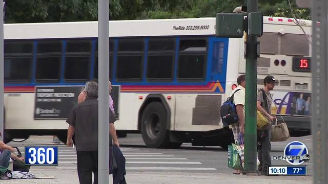 RTD rate hike set for a final vote