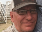 Authorities locate missing Weld County man