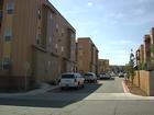 Denver police conducting death investigation