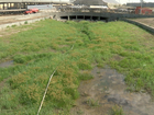 Denver digging up lost rivers buried decades ago