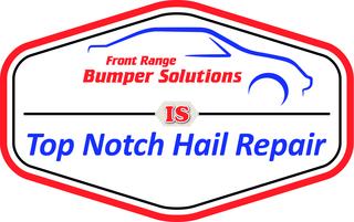 Front Range Bumper Solutions