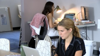 Denver Startup Week features women in business