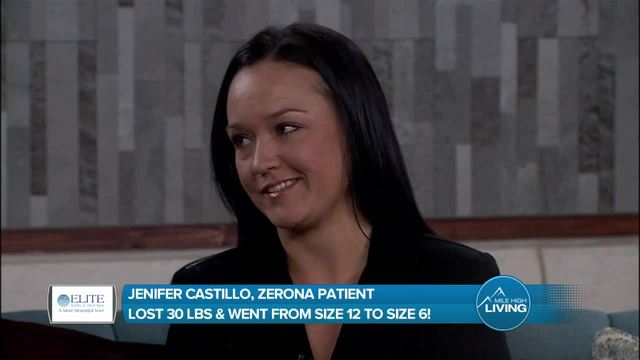 Get 6 Zerona Laser Treatments for Only -199