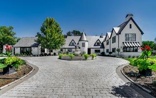 Colo. Dream Homes: $7.75M Cherry Hills home
